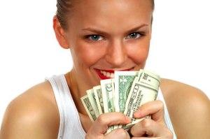 cash advance in cambrian park san jose california
